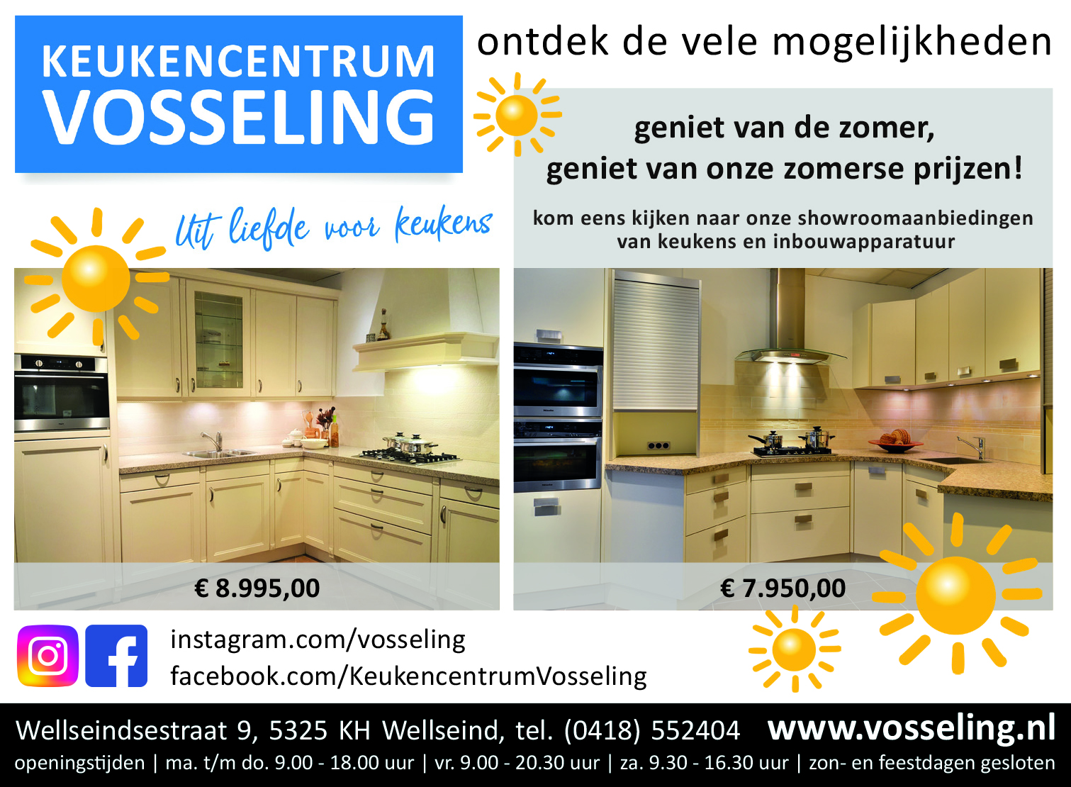 definitieve versie week 29, Vosseling_adv_ 128x94mm
